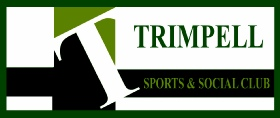 Trimpell Sports Club