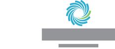 Cool wave Solutions Ltd Mobile Logo
