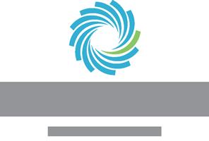 Cool wave Solutions Ltd Retina Logo