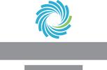 Cool wave Solutions Ltd Logo