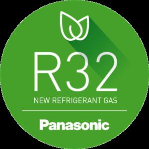 Panasonic uk air conditioning