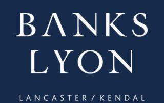 Banks Lyon Jewellers