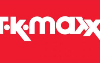 TK Max air conditioning installation